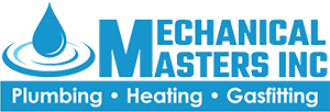 Mechanical Masters INC