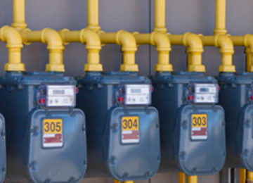 As you may well know that gas is used for heating and cooking in our homes and places of business. Gas installation should be done by a professional gas fitter or pipefitter; it